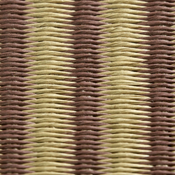 Tatami | mixbrown 2 | Rugs / Designer rugs | Naturtex