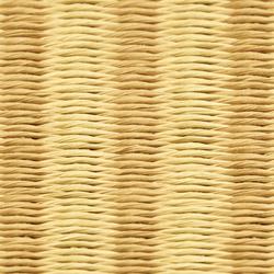 Tatami | mixbeige 3 | Formatteppiche / Designerteppiche | Naturtex