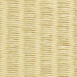Tatami | natural1 | Tapis / Tapis design | Naturtex