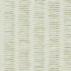 Tatami | white12 | Rugs / Designer rugs | Naturtex