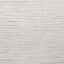 MSD Pirenaica blanca 304 | Composite panels | StoneslikeStones