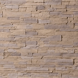 Stones Like Stones wall panels effect high quality designer wall panels
