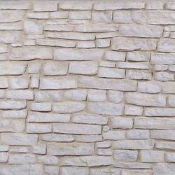 MSD Silla 204 | Pannelli composto | StoneslikeStones