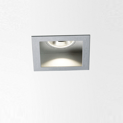Carree X LED 3033 S1 - 202 20 28122 | General lighting | Delta Light