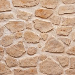 MSD Mamposteria blanca castellana 202 | Paneles | StoneslikeStones