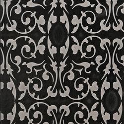 Sistema NTX Panel | blanco y negro | Panelling systems | Naturtex