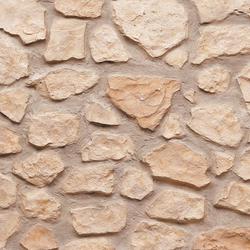 MSD Mamposteria blanca cast j gris 203 | Verbundwerkstoff Platten | StoneslikeStones
