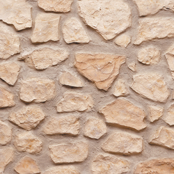MSD Mamposteria blanca cast j gris 203 | Composite panels | StoneslikeStones