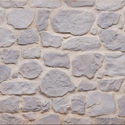 MSD Vieja Mamposteria gris 252 | Verbundwerkstoff Platten | StoneslikeStones
