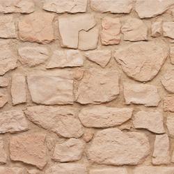 MSD Vieja Mamposteria 251 | Paneles | StoneslikeStones