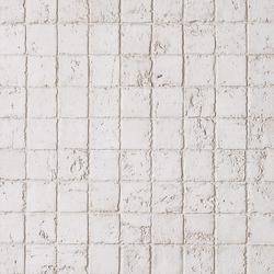 MSD Mosaico blanco 250 | Paneles | StoneslikeStones
