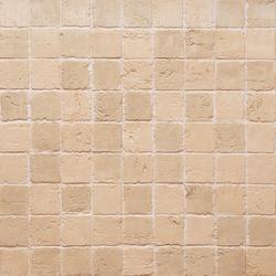 MSD Mosaico crudo 108 | Composite panels | StoneslikeStones