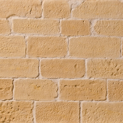MSD Picada 214 | Composite panels | StoneslikeStones
