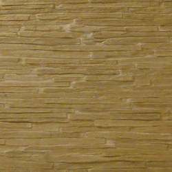MSD Pirenaica cruda 307 | Paneles | StoneslikeStones