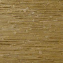 MSD Pirenaica cruda 307 | Panelli | StoneslikeStones
