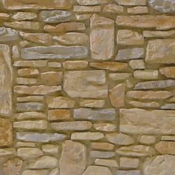 MSD Rustica cobriza 301 | Pannelli composto | StoneslikeStones