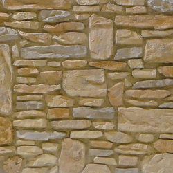 MSD Rustica cobriza 301 | Composite/Laminated panels | StoneslikeStones