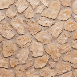 MSD Seca 259 | Panels | StoneslikeStones