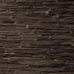 MSD Pirenaica negra 306 | Paneles | StoneslikeStones