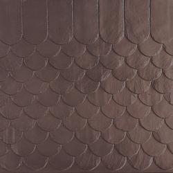 MSD Pizarra 242 | Paneles compuestos / laminados | StoneslikeStones