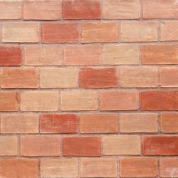 MSD Rasilla 238 | Panels | StoneslikeStones