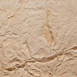 MSD Roca 254 | Composite panels | StoneslikeStones