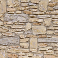 Stones Like Stones msd navarrete marron 311 composite panels from stoneslikestones