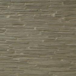 MSD Pirenaica gris 305 | Paneles | StoneslikeStones