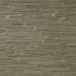MSD Pirenaica gris 305 | Composite panels | StoneslikeStones