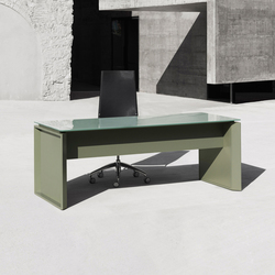 MV 102+091 | Individual desks | AG Land