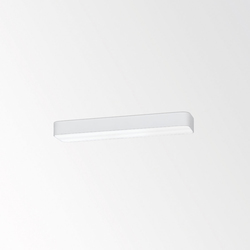 Supernova SR 254 - 274 92 0312 | Ceiling lights | Delta Light