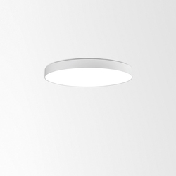 Supernova 65 - 274 95 60 | Ceiling lights | Delta Light