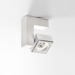 Spatio Reo 3033 - 311 13 8122 | Illuminazione generale | Delta Light