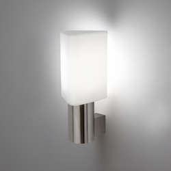 Tiny | Outdoor wall lights | ALMA LIGHT