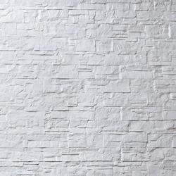 MSD Lascas blanca 269 | Paneles compuestos / laminados | StoneslikeStones