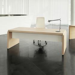 Veta 104 | Individual desks | AG Land