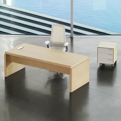 Veta 104+151 | Individual desks | AG Land