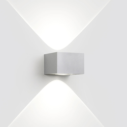Vision Out | Vision Out LED NW | Outdoor wall lights | Delta Light