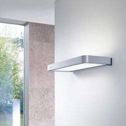 ATARO DUW 224 Wall mounted luminaire | General lighting | H. Waldmann