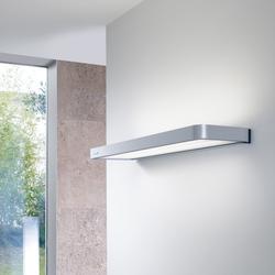 ATARO Wall DUW 228 mounted luminaire | Illuminazione generale | H. Waldmann