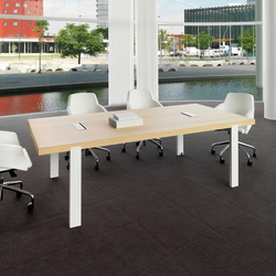 Veta 125 | Meeting room tables | AG Land