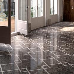 Prestige Marble Flooring | Lastre | Devon&Devon