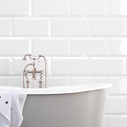 Pitti | Wall tiles | Devon&Devon