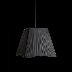 Notturno 1 | General lighting | Devon&Devon
