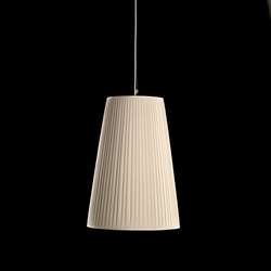 Notturno 3 | General lighting | Devon&Devon