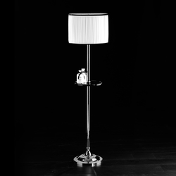 Valet | General lighting | Devon&Devon