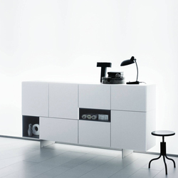 Modern | Sideboards | Porro