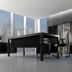 Impuls | Individual desks | MDD