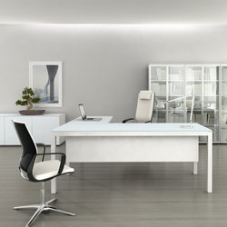 Impuls | Executive desks | MDD