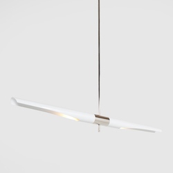 Hennen Solo No 431 | General lighting | David Weeks Studio
